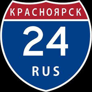 24rus_krasnojarsk