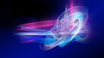 1-й Международный фестиваль света «Кругсвета»