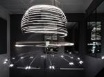 «Время движения» и открытие галереи современного искусства«Artstory»
