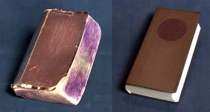book-beforeafter